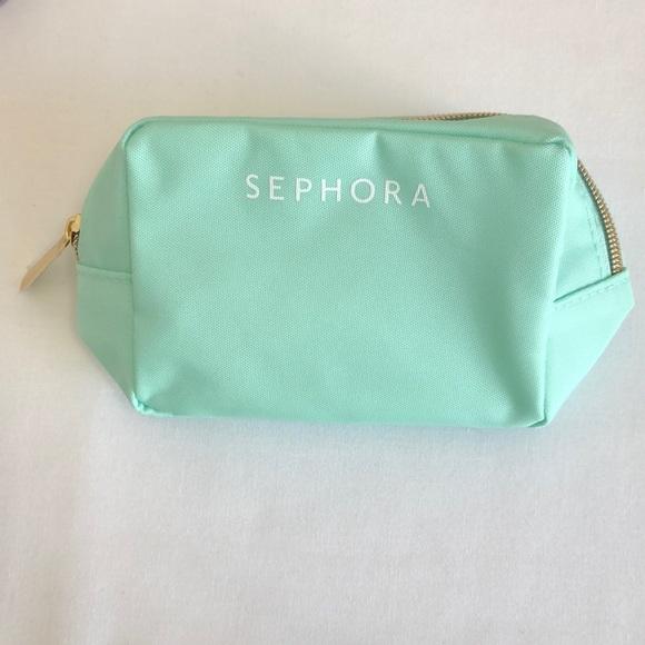 🌴$3 Sephora Bag